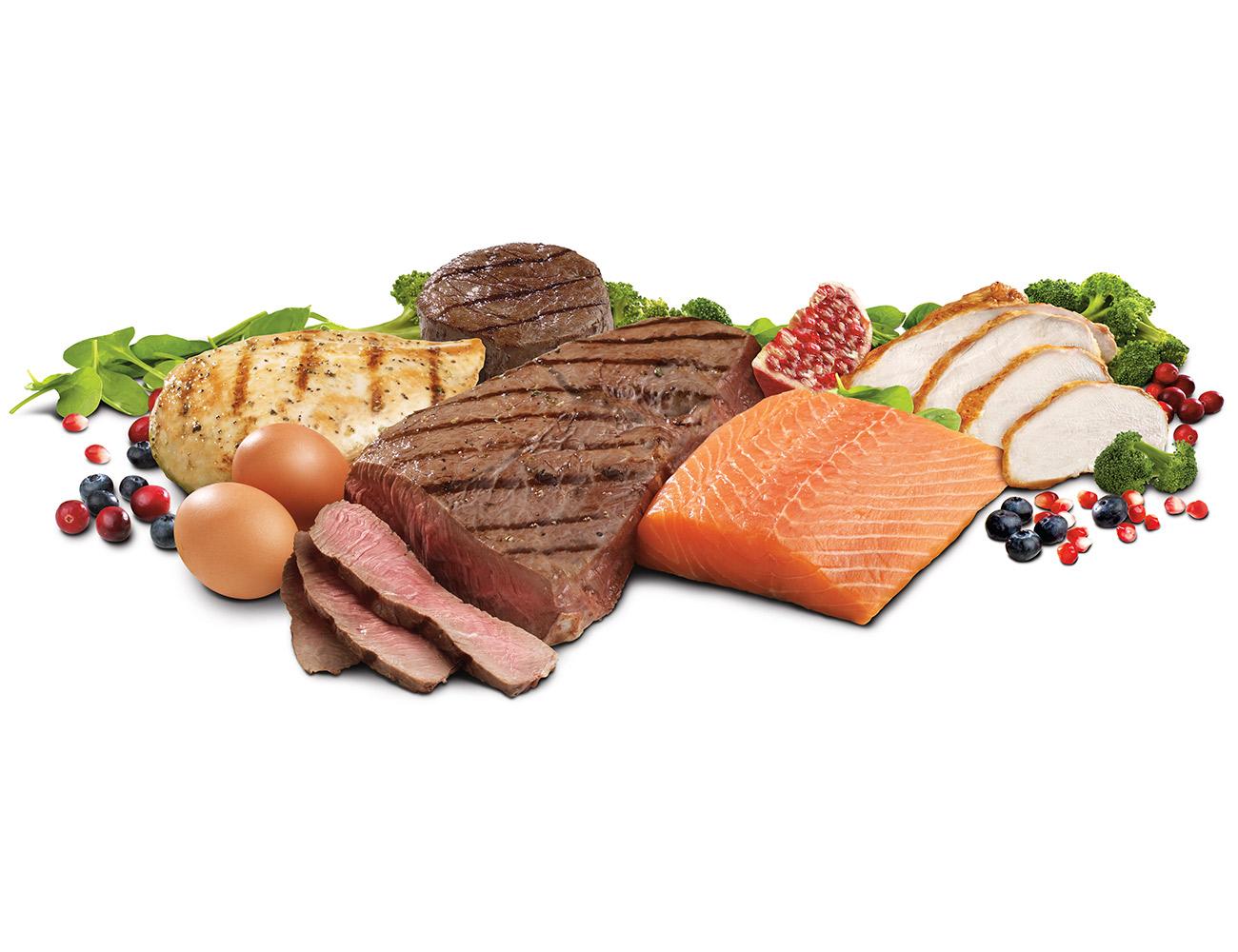 Kurban Bayramında Beslenme Kurban Eti Nasıl Pişirilir